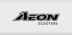 AEON SCOOTERS
